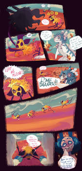 Labyrinth OCT audition page 9 by lUPISVUIPES