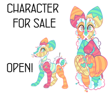 Adopt Auction CLOSED (multiple drawings) by lUPISVUIPES