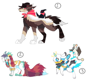 COLLAB ADOPTS cLOSED