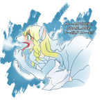 S-NO Warning: Lillie's Alolan Ninetales TF