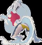 Noodle: Joshua's Dragon TF 2