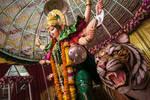 Parel chi Devi by agarwalsonika