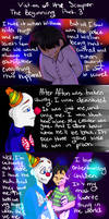 VOTS - Ch. 1 The Beginning Pt. 3 by DiaziKoix