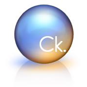 Personal Logo by chrisislt