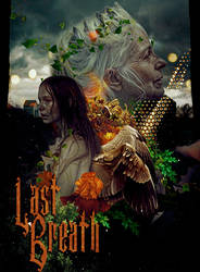 Last Breath by LilithDemoness