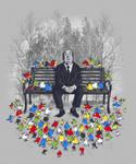 Them Birds