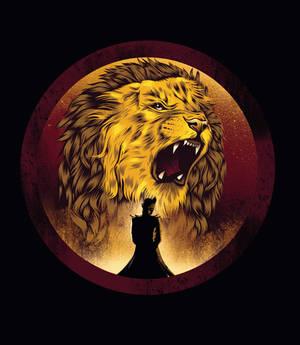 The Queen of Seven Kingdoms