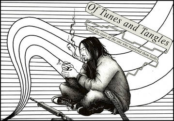 Of Tunes and Tangles