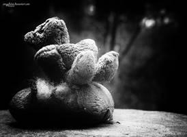 .: teddy bear :.