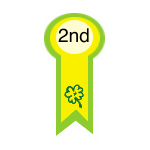 St. Patricks Day Event - 2nd by SecretWindow11
