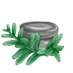 Sage Salve by ReapersMenagerie