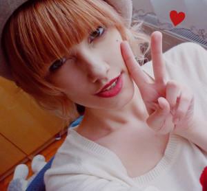 ElizabethMiraclis's Profile Picture
