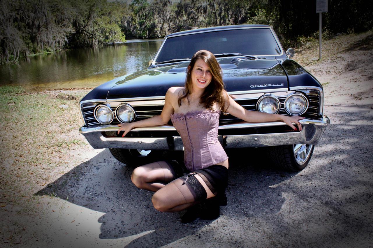pin mopar muscle car - photo #45