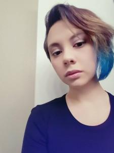 CoCoAteMilke's Profile Picture