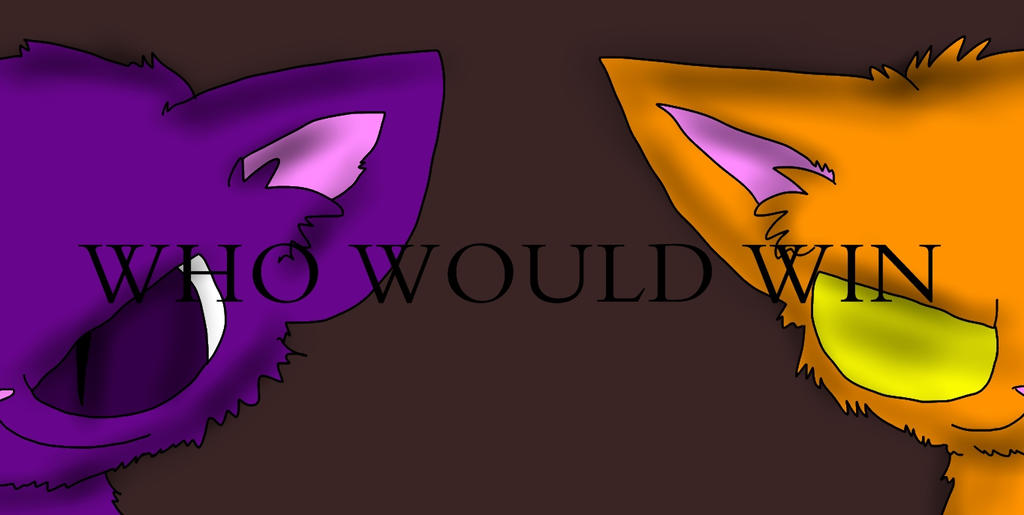 Enderlox vs. Skybrine by Puplip on DeviantArt