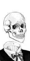 Skull Sr.