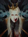 Alucard's Duality
