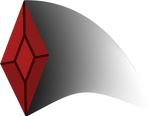 Blood Diamond's Cutie Mark