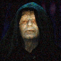 palpatine by brokoloid