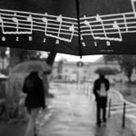 Tristeti ploioase