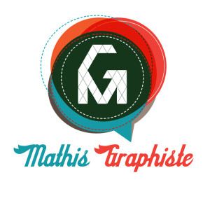 Mathis-Graphiste's Profile Picture