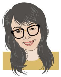 Lizdette's Profile Picture