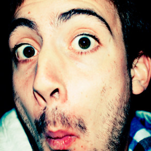 JulienMiclo's Profile Picture