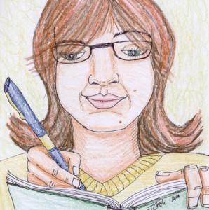 jcastle316's Profile Picture