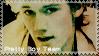 .Pretty Boy Stamp. by BroxxieTart