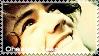 .Chestah Stamp. by BroxxieTart