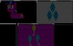 ASCIIPon