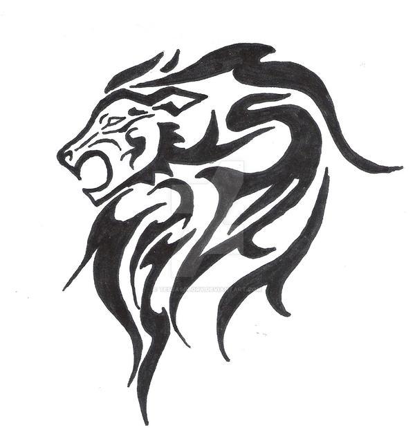 Help Design My Tattoo Online