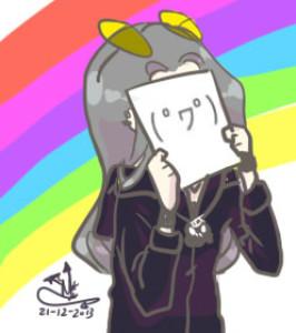 xXNazareth-CastleXx's Profile Picture