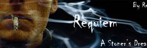 Requiem: A Stoner's Dream Banner Revamplier