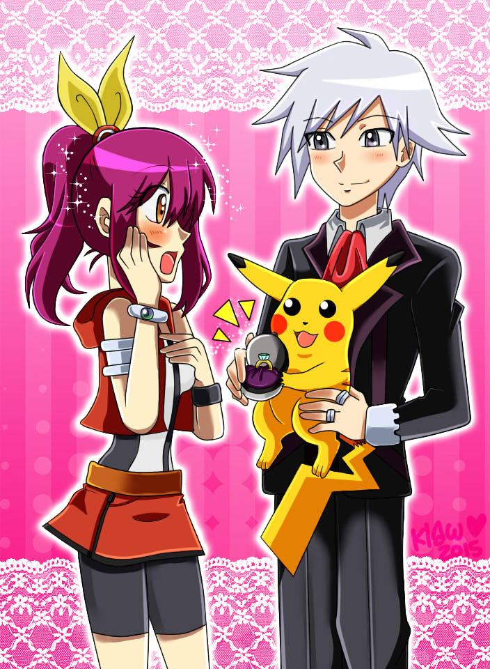 marry me_pokemon_contest by bubblegum-girl