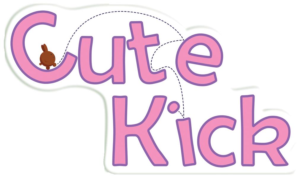 cutekick's Profile Picture