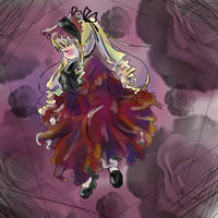 .+:Shinku:+. by 3-Keiko-chan-3