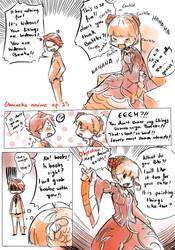 Umineko_Anime_Ep. 15 by 3-Keiko-chan-3