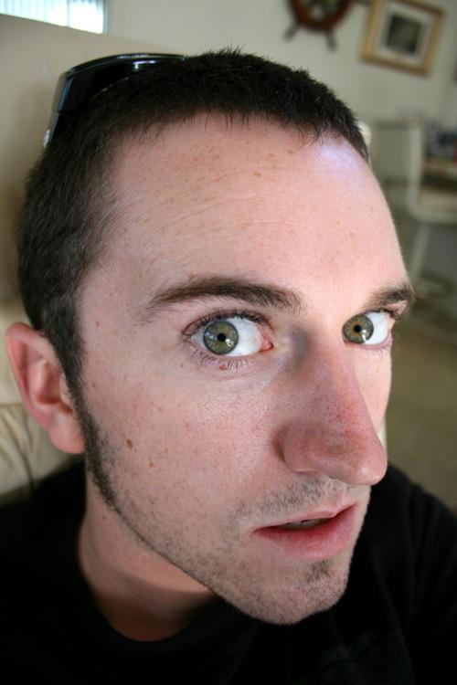adobetrippin's Profile Picture