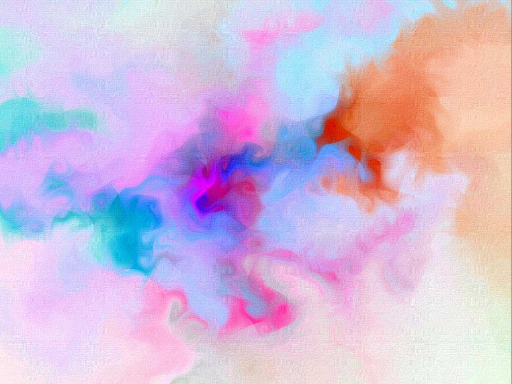 Apophysis Watercolor by Gibson125