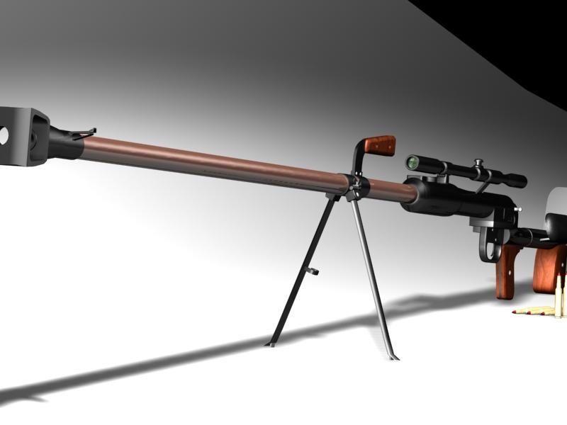 ptrd_41_anti_tank_rifle_by_damy23-d625rw