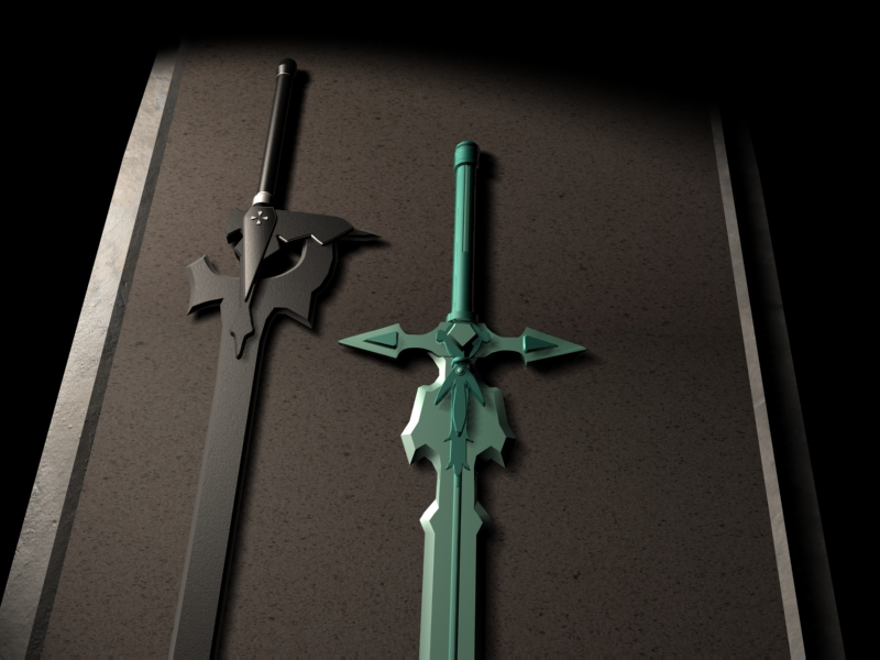 online swords