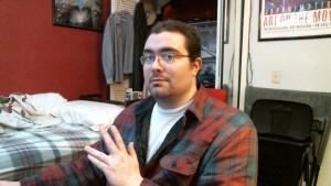 Danieltiger13's Profile Picture