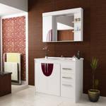 Bathroom ambient - 2
