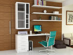 Home Office 01