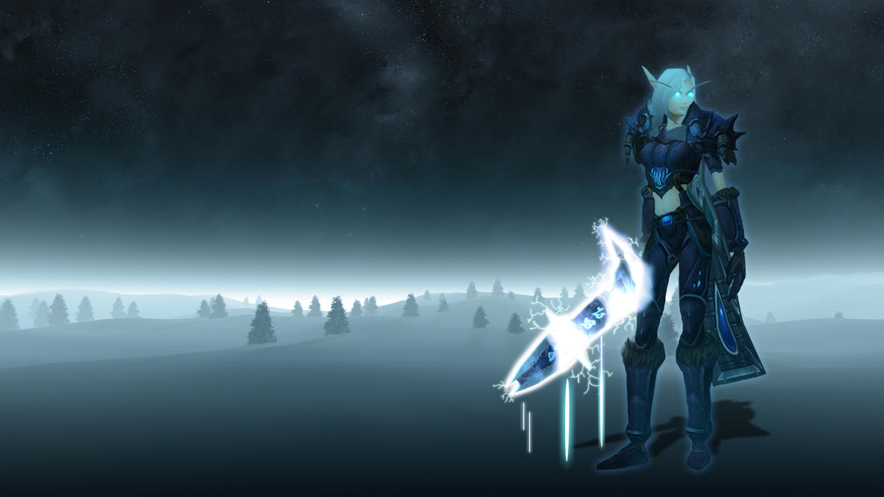 http://fc03.deviantart.com/fs43/i/2009/062/2/9/Blood_Elf_Death_Knight_by_Daunlouded.jpg