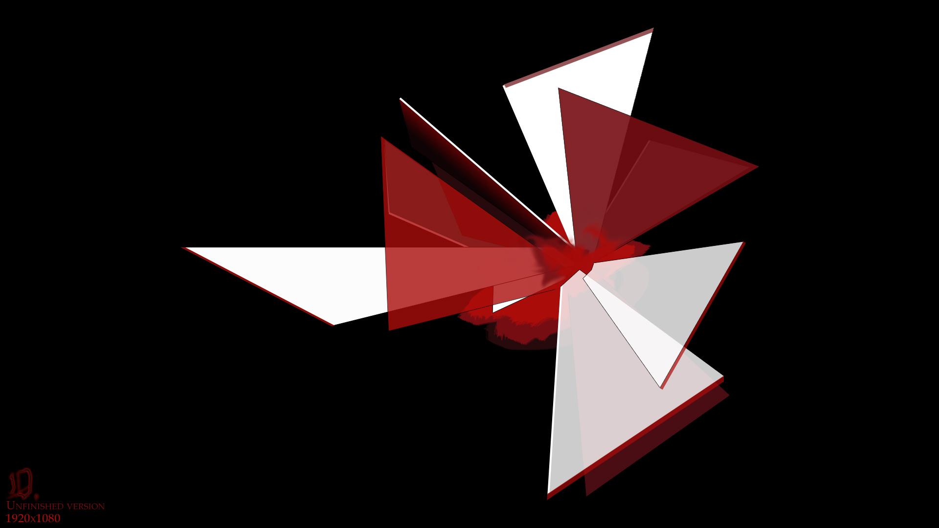 Resident Evil Umbrella Logo Shattered By Daunlouded On Deviantart