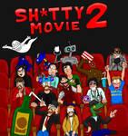 Shitty movie 2