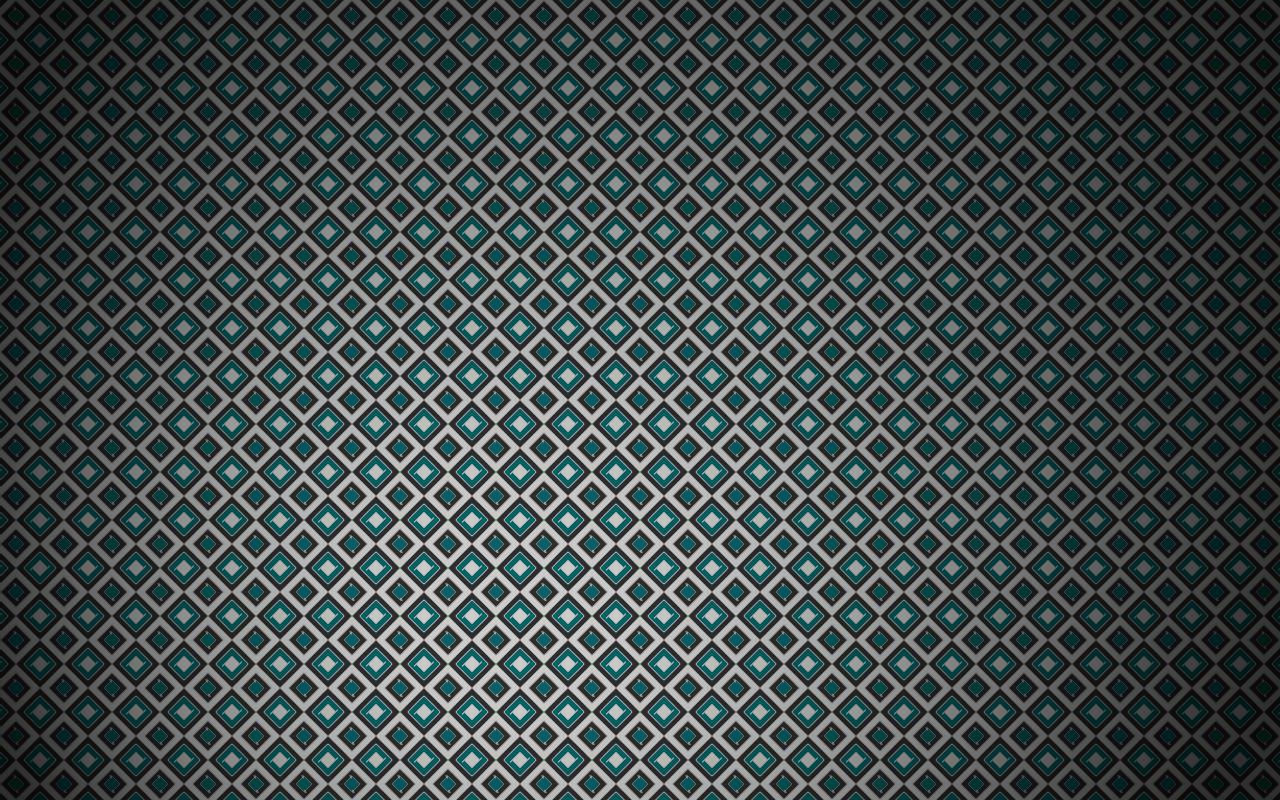 Area Pattern