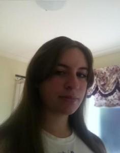 Dragonesta's Profile Picture